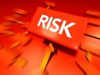 Business English for Risk Management
