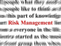 Business English Vocabulary for Risk Management
