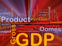 Business English Vocabulary for Economics